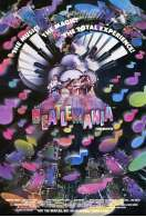 Beatlemania, le film