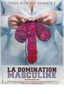 La Domination masculine, le film