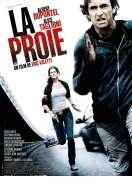 La Proie, le film