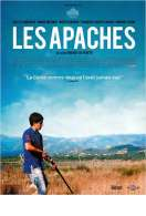 Les Apaches, le film