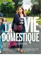 La Vie domestique, le film
