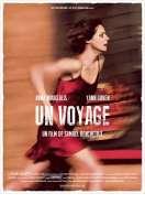 Affiche du film Un voyage