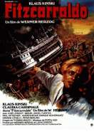 Fitzcarraldo, le film