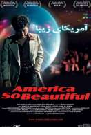 America so beautiful, le film