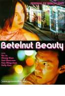 Betelnut beauty, le film