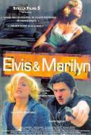 Elvis et Marilyn, le film