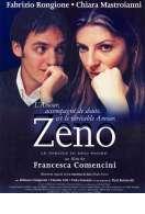 Zeno (le parole di mio padre), le film