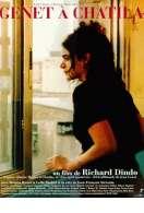 Affiche du film Genet � Chatila
