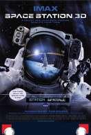 Station spatiale, le film