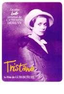 Tristana, le film