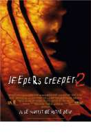 Jeepers creepers 2 le chant du diable