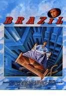 Brazil, le film