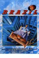 Bande annonce du film Brazil