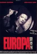 Affiche du film Europa