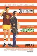 Juno, le film