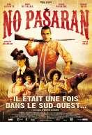 No Pasaran, le film