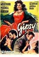 Affiche du film Gipsy
