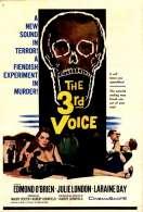 Affiche du film Allo l'assassin Vous Parle