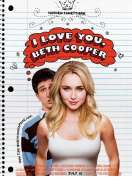 I Love You, Beth Cooper, le film