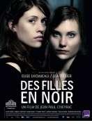 Des filles en noir, le film
