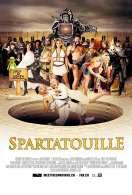 Spartatouille, le film