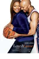 Affiche du film Love & Game