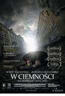 Sous la ville, le film