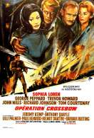 Operation Grossbow, le film