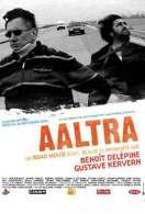 Aaltra, le film
