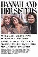 Hannah et ses soeurs, le film