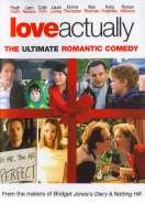Love actually, le film