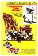 Affiche du film Proces de singe