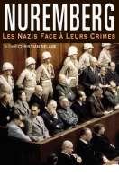 Nuremberg, les nazis face à leurs crimes, le film