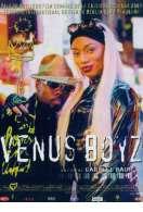 Venus Boyz, le film