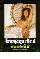 Emmanuelle 6, le film