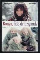 Ronya, Fille de Brigands, le film