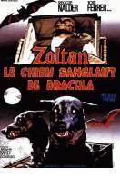 Zoltan le Chien Sanglant de Dracula