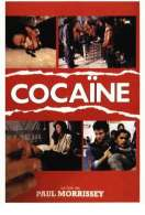 Cocaine, le film