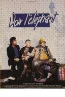 Voir l'éléphant, le film