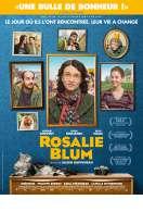Rosalie Blum, le film