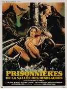 Prisonnières de la Vallée des Dinosaures
