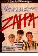 Affiche du film Zappa