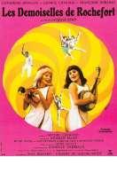 Les Demoiselles de Rochefort, le film