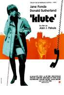 Bande annonce du film Klute
