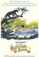 Le livre de la jungle, le film