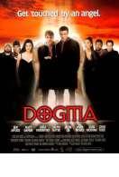 Dogma, le film