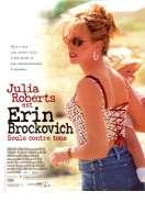 Affiche du film Erin Brockovich, seule contre tous
