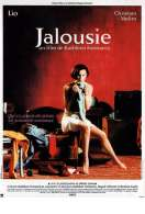 Jalousie, le film