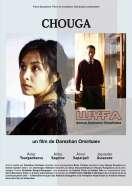 Chouga, le film