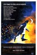 Le Retour de Max Dugan, le film